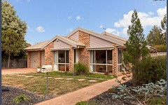 7 Cropper Place, Gordon ACT