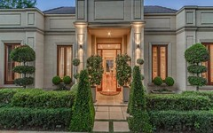 111 Alexandra Avenue, Toorak Gardens SA