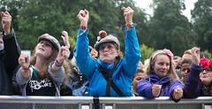 AJ-GB14-MON-2014.08.25-2700 (Greenbelt Festival Official Pictures) Tags: festival crowd ali greenbelt monday glade johnston mainstage greenbeltfestival boughtonhouse folkon gb14 alijohnston