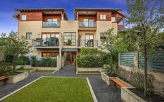 25/86 Wrights Road, Kellyville NSW