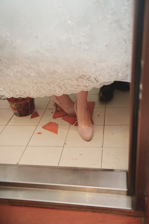 王亭又婚禮顧問, 台北婚攝, 紅帽子工作室, 婚禮記錄, 婚攝紅帽子, 推薦婚攝, 寒舍艾美, 寒舍艾美婚宴, 寒舍艾美婚攝, Redcap-Studio,DSC_0347