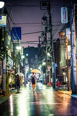 2014_08_28_Drink_and_Click_Tokyo_Colourful_Thursday_065_HD (Nigal Raymond) Tags: japan tokyo harajuku   135mm   100tokyo cooljapan nigalraymond wwwnigalraymondcom 5dmk3 drinkandclick drinkandclicktokyo