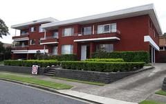 4/3 Shereline Ave, Jesmond NSW