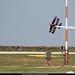 Skip Stewart PROMETHEUS  PITTS S-2S N540S