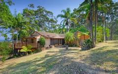34 Timber Ridge, Port Macquarie NSW