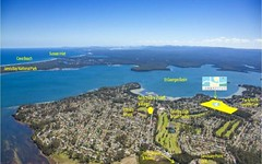 Lot 204, Links Avenue, Sanctuary Point NSW