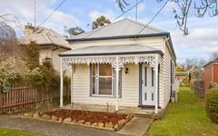 415 Errard Street, Ballarat VIC