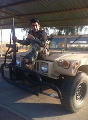 Peshmerge   (Kurdistan Photo ) Tags: england love israel us europe terrorists isis nato       peshmerga     airstrikes   peshmerge                   slam