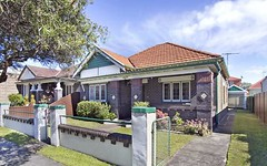70 Hyde Street, Bellingen NSW