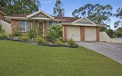 172 Regiment Road, Rutherford NSW