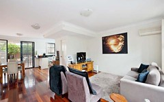 8/161 Queen Street, Alexandria NSW