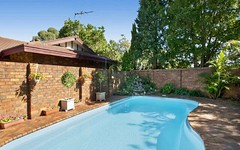 8 Norseman Place, Yarrawarrah NSW