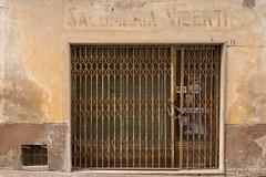 DSC09170_s (AndiP66) Tags: italien italy landscape vines italia wine sony sigma hills piemonte alpha landschaft cuneo piedmont vino colline reben barolo wein lamorra langhe piemont hügel langa vigneti 1835mm andreaspeters 77m2 a77ii ilca77m2 77ii 77markii slta77ii