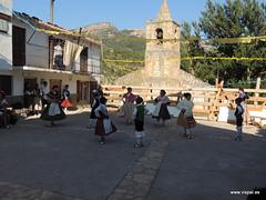 FiestasVispal14-117