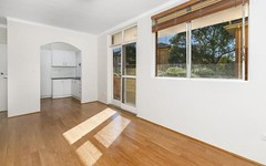 8/28 Westminster Avenue, Dee Why NSW