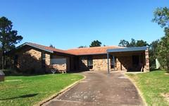 17 Casuarina Close, Burrill Lake NSW