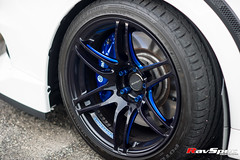 """Wekfest / Wekeast III 14 • <a style=""""font-size:0.8em;"""" href=""""http://www.flickr.com/photos/64399356@N08/14980807435/"""" target=""""_blank"""">View on Flickr</a>"""