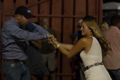 Country Dancing, Omak Stampede (AdamCohn) Tags: adam complex wildfires adamcohn wwwadamcohncom cohnwwwadamcohncomomakwaomak stampedesuicide racecarlton