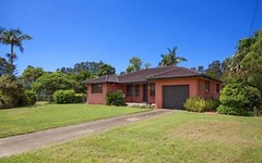 998 River Drive, Keith Hall NSW