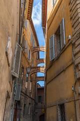Toskana, Siena, Italien, Italy-0968 (Holger Losekann) Tags: italien italy siena eos20d toskana