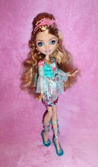 Ever-after-high-ashlynn-original (Margarit's Dolls) Tags: original monster high doll with signature release ella first after hunter ever mattel basic huntsman ashlynn twinpack duopack