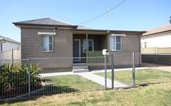 46 Young Street, Dubbo NSW