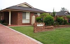 7 Atlas Way, Glenfield NSW