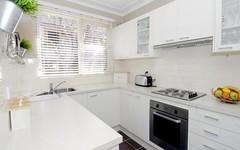 38 Paley Street, Campbelltown NSW