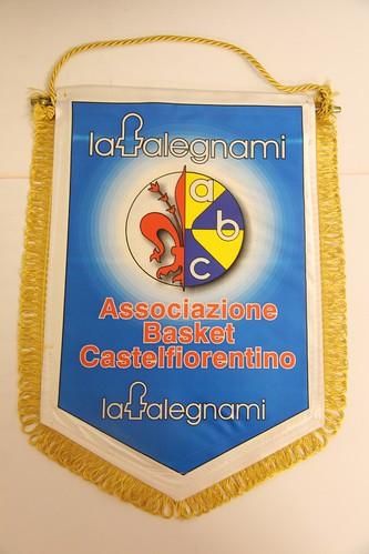 La Falegnami ABC Castelfiorentino