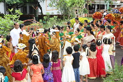 "Onam Celebration 2014 • <a style=""font-size:0.8em;"" href=""http://www.flickr.com/photos/100003836@N08/15009062090/"" target=""_blank"">View on Flickr</a>"