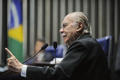 Plenrio do Senado (Senado Federal) Tags: braslia brasil df bra plenrio senadorjossarney
