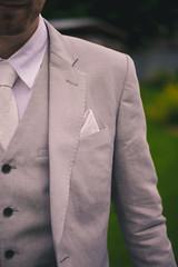 Bowrin Wedding - 5728 (Brian Bowrin) Tags: wedding ontario canada kevin erin august richmond aug 2014 goodstown bowrin 2010s