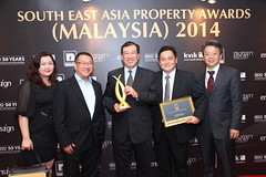 IMG_2744 (Asia Property Awards) Tags: architecture design asia southeastasia realestate property malaysia awards ensign ensignmedia southeastasiapropertyawardsmalaysia2014 asiapropertyawards