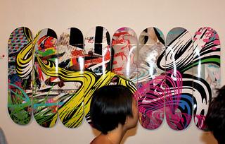 Skateandcreate 001