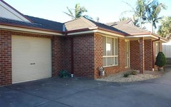 3/14 Eucalyptus Court, Warabrook NSW