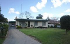 456 Wilkinson Street, Deniliquin NSW