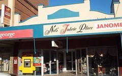 135 Hoskins Street, Temora NSW