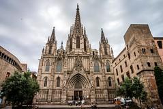 Barcelona, Spain-187