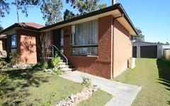 5 Pepler Place, Thornton NSW