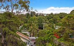 1/29 Norris Street, Lismore NSW