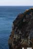 Feel the breeze (Lst1984) Tags: ocean sea summer cliff man portugal mar risk lagos verano hombre acantilado océano riesgo lsarabia lst1984 luissarabia canoneos5dmarkiii