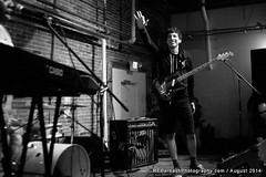 _MG_4524 (RachaelBarbash) Tags: show columbus ohio concert gig strongwater femmefest saintseneca psychicwheels counterfeitmadison