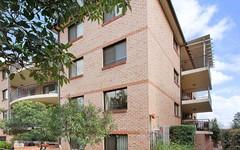 34/34 Marlborough Road, Homebush NSW