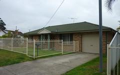 2A Victoria Street, Branxton NSW