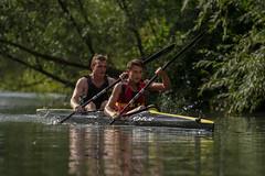 _D3S8998_edited-1 (Chris Worrall) Tags: chris cambridge water sport river kayak marathon cam canoe ccc hareandhounds worrall cambridgecanoeclub chrisworrall theenglishcraftsman
