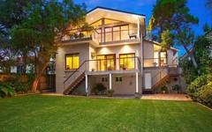 35 Phillip Road, Putney NSW