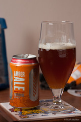 beerbods_amber_foupur-004 (marksweb) Tags: beer amber ale beerbods fourpure