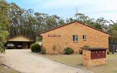 1/4 Allman Place, Crescent Head NSW