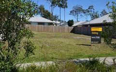 21 Halloran Street, Bayswood, Vincentia NSW