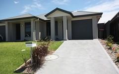 2/24 Broomfield Street, Singleton NSW
